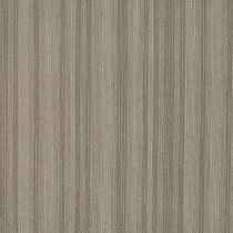 "Shaw Minimal Carpet Tile Margin 18"" x 36"" Builder(45 sq ft/ctn)"