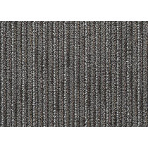 "Mohawk Group Ceo II Carpet Tile Mathematician 24"" x 24"""