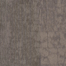 "Shaw Structure Carpet Tile Mirror Grey 24"" x 24"" Premium(80 sq ft/ctn)"