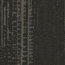 "Mohawk Group Ecosphere Carpet Tile Mineral 24"" x 24"""