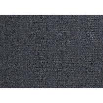 "Mohawk Group New Basics III Carpet Tile Mineralite 24"" x 24"""