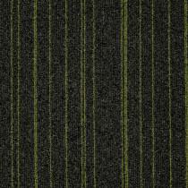 """Mohawk Group Central Point Carpet Tile Mint 24"""" x 24"""""""
