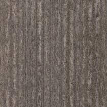 "Shaw Arrange Carpet Tile Mirror Grey 24"" x 24"" Builder(80 sq ft/ctn)"