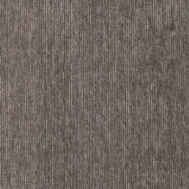 "Shaw Bias Carpet Tile Galena 24"" x 24"" Builder(48 sq ft/ctn)"