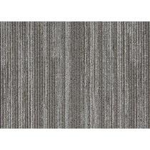 "Mohawk Group Blended Twist Carpet Tile Mist 24"" x 24"""