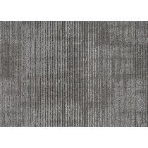 "Mohawk Group Threaded Craft Carpet Tile Mist 24"" x 24"""