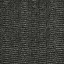 "Infinity Hatteras Hobnail Peel & Stick Carpet Tile Mocha 18"" x 18"" Premium(22.5 sq ft/ctn)"