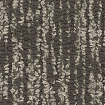 "Pentz Segment Modular Carpet Tile Moiety 24"" x 24"" Premium (72 sq ft/ctn)"