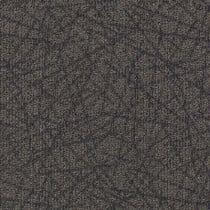 "Aladdin Commercial Brilliantly Amazed Carpet Tile Most Remarkable 24"" x 24"" Premium"