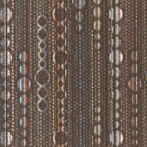 """Mohawk Group Seek Unique Carpet Tile Mudslide 24"""" x 24"""""""