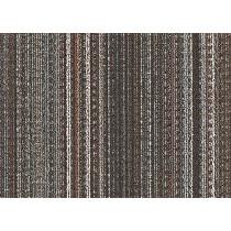 "Mohawk Group Coolly Noted Carpet Tile Mudslide 24"" x 24"""