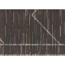 "Mohawk Group Clever Class Carpet Tile Mudslide 24"" x 24"""