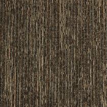 """Mohawk Group Statement Fabric Carpet Tile Neutral Mix 24"""" x 24"""""""