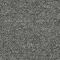 """Pentz Essentials Modular Carpet Tile No Nonsense 24"""" x 24"""" Premium (72 sq ft/ctn)"""