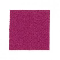 """Aladdin Commercial Color Pop Carpet Tile Kaleidoscope 24"""" x 24"""" Premium"""