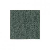 """Aladdin Commercial Color Pop Carpet Tile Cypress Grove 24"""" x 24"""" Premium"""