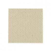 """Aladdin Commercial Color Pop Carpet Tile Eggshell 24"""" x 24"""" Premium"""