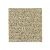 """Aladdin Commercial Color Pop Carpet Tile Jute 24"""" x 24"""" Premium"""