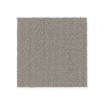"Aladdin Commercial Color Pop Carpet Tile Lunar 12"" x 36"" Premium"