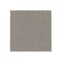 """Aladdin Commercial Color Pop Carpet Tile Lunar 24"""" x 24"""" Premium"""