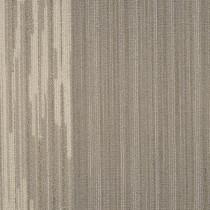 "Shaw Vertical Edge Carpet Tile Oatmeal Margin 18"" x 36"" Builder(45 sq ft/ctn)"