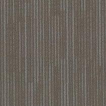 "Shaw Color Form Carpet Tile Observe 9"" x 36"" Builder(45 sq ft/ctn)"