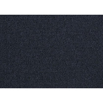 "Mohawk Group New Basics III Carpet Tile Onyx 24"" x 24"""