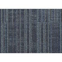 """Mohawk Group Datum Carpet Tile Opal 24"""" x 24"""""""
