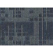 "Mohawk Group Caliber Carpet Tile Opal 24"" x 24"""