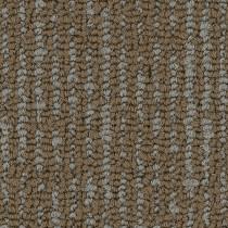 "Pentz Formation Modular Carpet Tile Order 24"" x 24"" Premium (72 sq ft/ctn)"