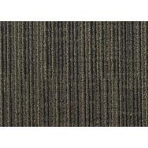 """Mohawk Group Datum Carpet Tile Ore 24"""" x 24"""""""