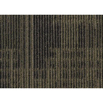 """Mohawk Group Caliber Carpet Tile Ore 24"""" x 24"""""""