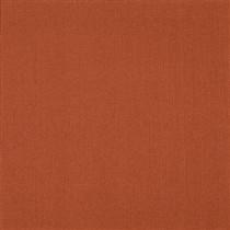 """Shaw Colour Plank Carpet Tile Paprika 18"""" x 36"""" Builder(45 sq ft/ctn)"""
