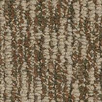 """Pentz Segment Modular Carpet Tile Parcel 24"""" x 24"""" Premium (72 sq ft/ctn)"""