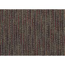 "Mohawk Group Ceo II Carpet Tile Philosopher 24"" x 24"""