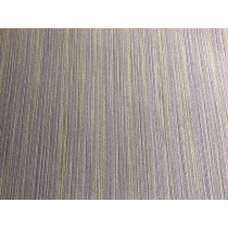 "Shaw Merge Carpet Tile Pickled 18"" x 36"" Premium(45 sq ft/ctn)"