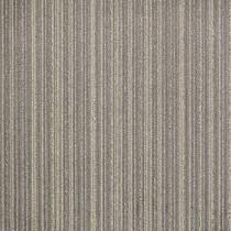 "Shaw Straight & Narrow Carpet Tile Picky 24"" x 24"" Builder(48 sq ft/ctn)"