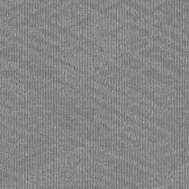 """Mohawk Group Academic View Carpet Tile Platinum 24"""" x 24"""""""