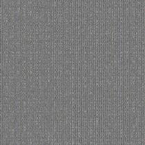 "Mohawk Group Adaptable Carpet Tile Platinum 24"" x 24"""