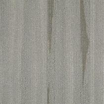 "Shaw Folded Carpet Tile Portabella Talc 18"" x 36"" Builder(45 sq ft/ctn)"