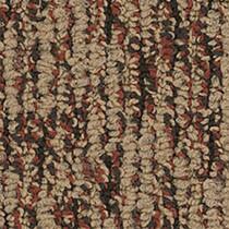 "Pentz Segment Modular Carpet Tile Portion 24"" x 24"" Premium (72 sq ft/ctn)"