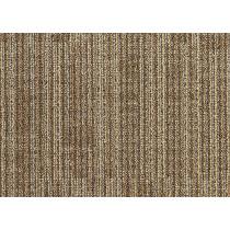 """Mohawk Group Datum Carpet Tile Pumice 24"""" x 24"""""""