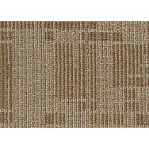 "Mohawk Group Caliber Carpet Tile Pumice 24"" x 24"""