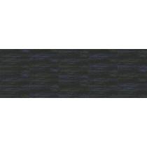 "Mohawk Group Disruptive Path Carpet Tile Purple Ash 12"" x 36"" Premium"