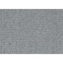 "Mohawk Group New Basics III Carpet Tile Quartz 24"" x 24"""