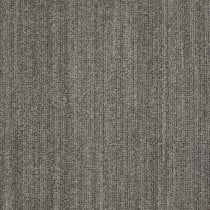 "Shaw Earth Tone Carpet Tile Quince 24"" x 24"" Builder(48 sq ft/ctn)"