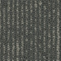 "Pentz Formation Modular Carpet Tile Regiment 24"" x 24"" Premium (72 sq ft/ctn)"
