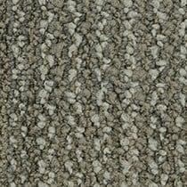 Pentz Revolution Carpet Tile Mutiny