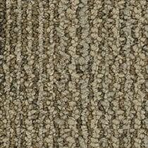 Pentz Revolution Carpet Tile Shake-up