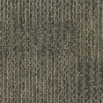 Pentz Revolution Carpet Tile Uprising